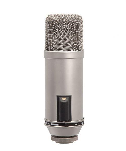 میکروفون Rode مدل Broadcaster