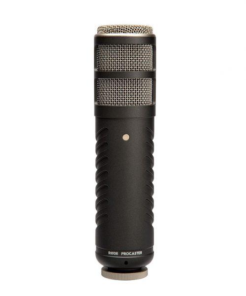 میکروفون Rode مدل Procaster