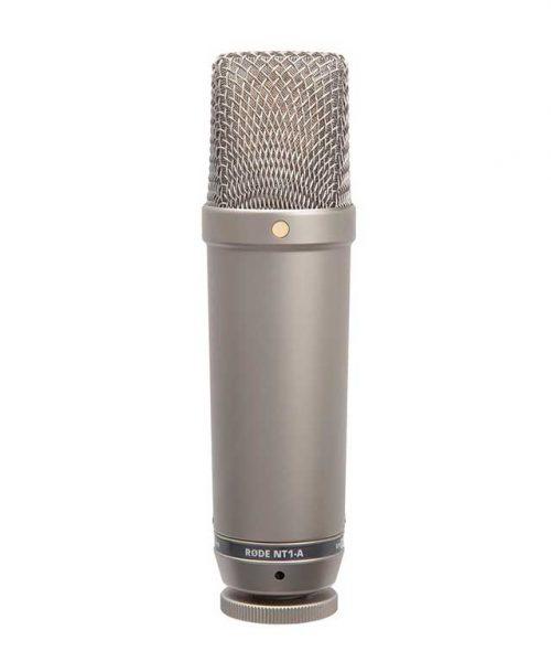 میکروفون Rode مدل NT1-A