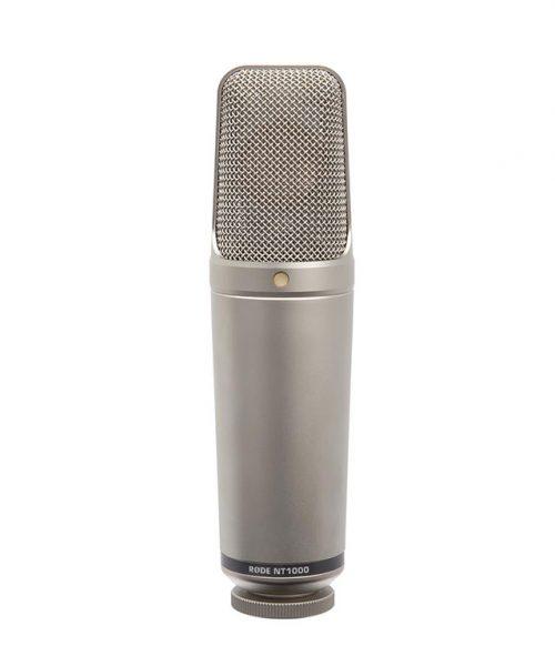 میکروفون Rode مدل NT1000