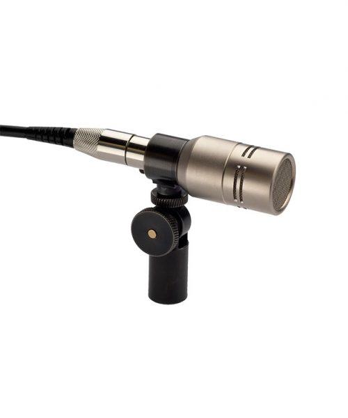 میکروفون Rode مدل NT6