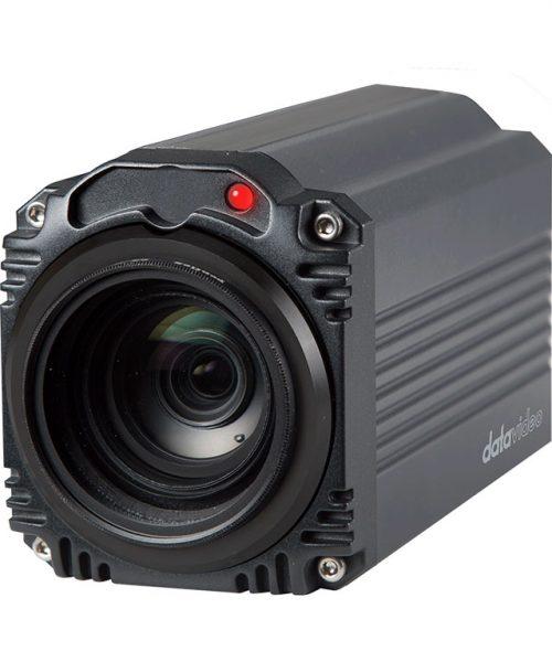 دوربین  بلوکی Datavideo fullHD مدل BC-50