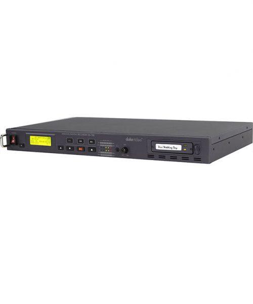 ضبط کننده ویدئوی دیجیتال Datavideo HDV مدل DN-700