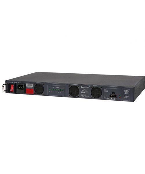 منبع تغذیه 400وات Datavideo مدل PD-2A