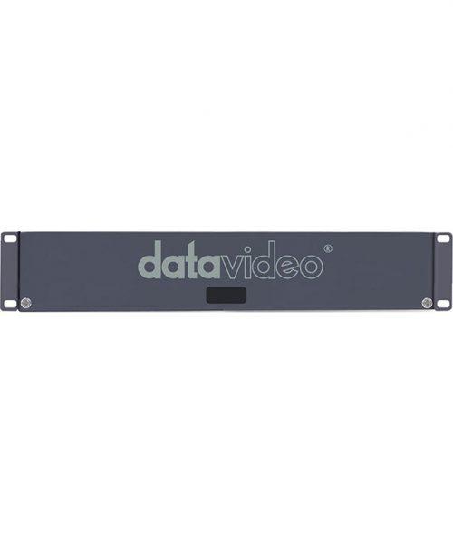 سینی قابل تنظیم رک Datavideo مدل RP-14
