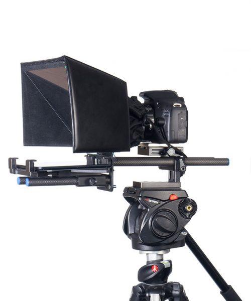 تله پرامپتر DSLR مارک Datavideo مدل TP-500