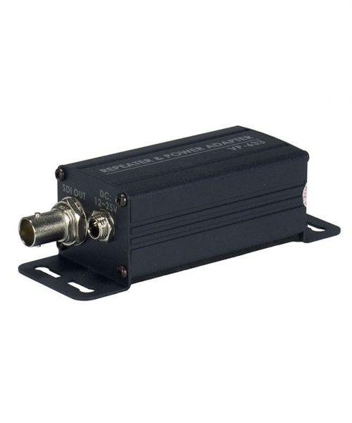 تکرار کننده سیگنال Datavideo مدل VP-633