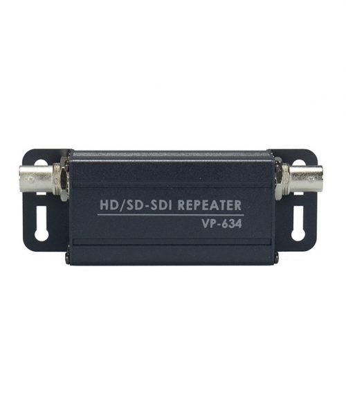 تکرار کننده سیگنال Datavideo مدل VP-634