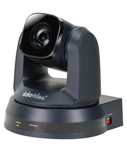 دوربین Datavideo PTZ FullHD مدل PTC-120