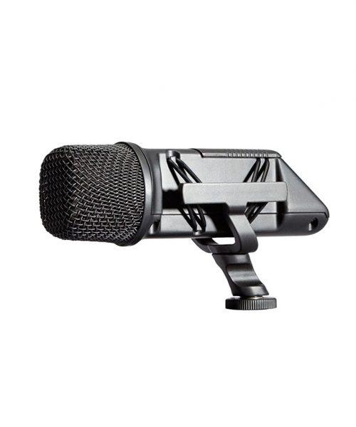 میکروفون Rode مدل Stereo VideoMic