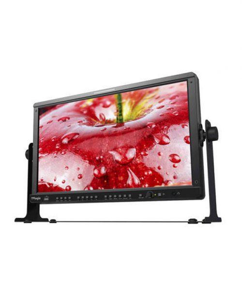 مانیتور 17.3 اینچ فول TVLogic HD مدل LUM-170G