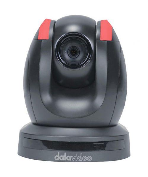 دوربین HD/SD PTZ دیتاویدئو مدل PTC-150  <br> <span style='color:#949494;font-size:11px; class='secondary'> Datavideo PTC-150 HD/SD PTZ Video Camera </span>