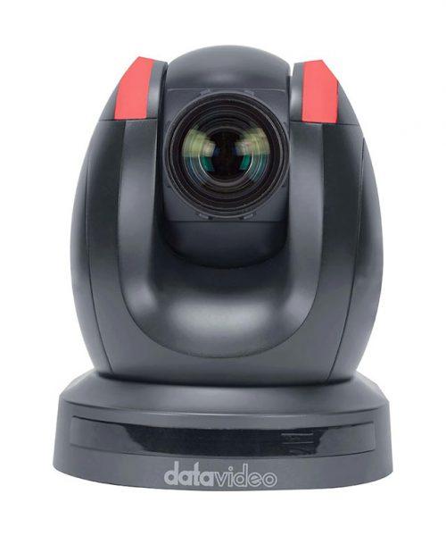 دوربین 4K PTZ دیتاویدئو مدل PTC-200  <br> <span style='color:#949494;font-size:11px; class='secondary'> Datavideo PTC-200 </span>