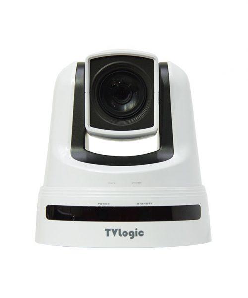 دوربین PTZ تمام اچ دی TVLogic TVC-FA301N