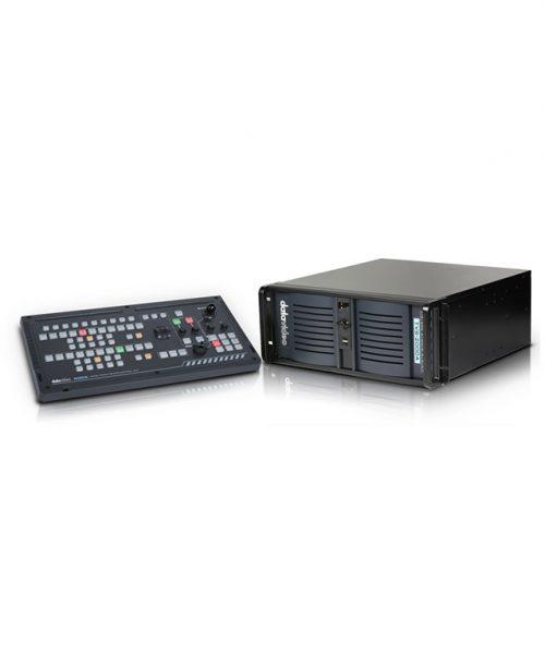 استودیو مجازی Datavideo مدل TVS-2000A