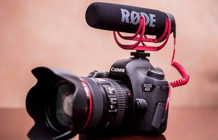 کاربرد انواع میکروفون ها – قسمت اول
