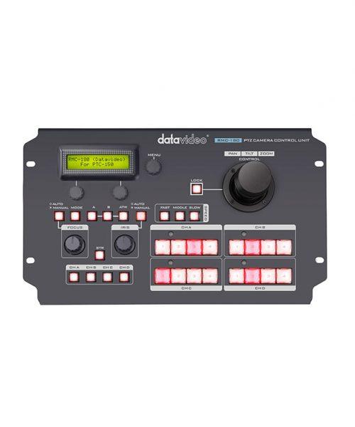 کنترل کننده دوربین Datavideo مدل RMC-180