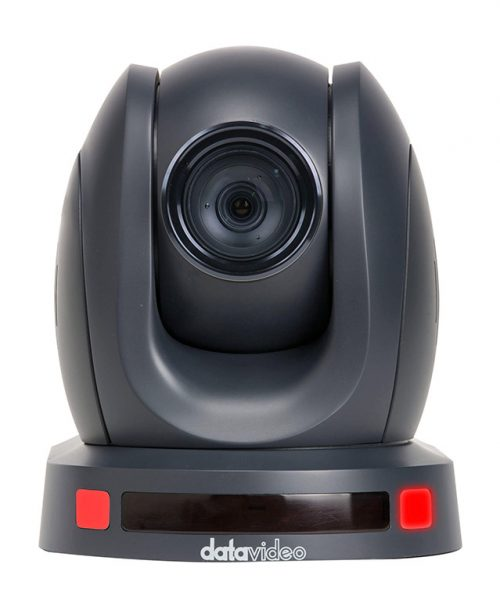 دوربین PTZ FullHD دیتاویدئو مدل PTC-140