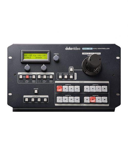 کنترل کننده دوربین Datavideo مدل RMC-185