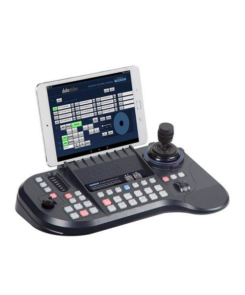 کنترل کننده دوربین Datavideo مدل RMC-300C