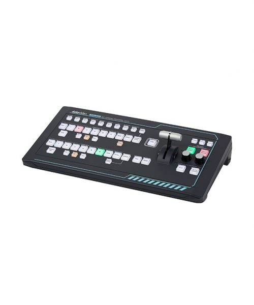 کنترل کننده میکسر SE-1200MU دیتاویدئو مدل RMC-260